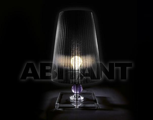 Купить Лампа настольная Modiss 2013 JULIA 20