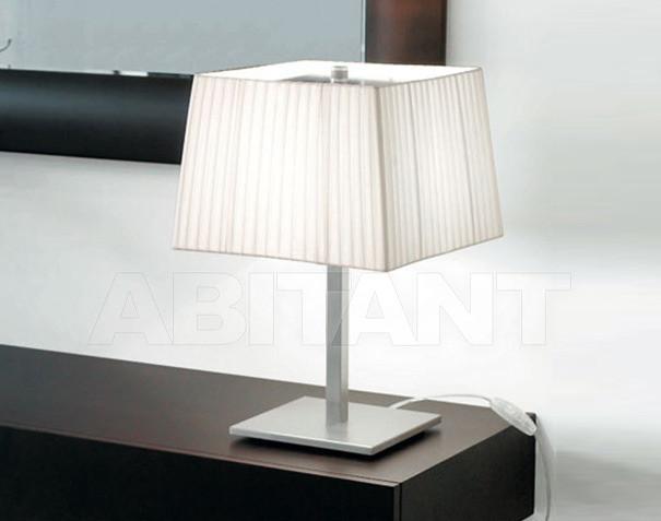 Купить Лампа настольная Modiss 2013 MARTINA 10