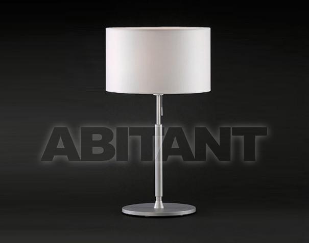Купить Лампа настольная Modiss 2013 NATALI 30