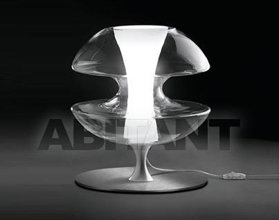 Купить Лампа настольная Modiss 2013 PENELOPE 20