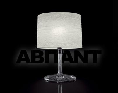 Купить Лампа настольная Modiss 2013 ROSSANA 10