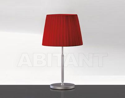 Купить Лампа настольная Modiss 2013 TUSSCANA 10