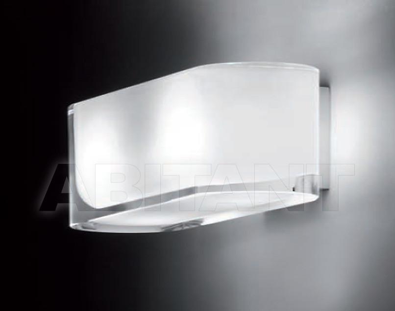 Купить Бра Vibia Grupo T Diffusion, S.A. Wall Lamps 0952.