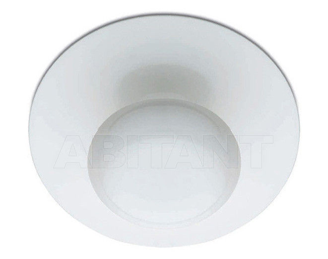 Купить Бра Vibia Grupo T Diffusion, S.A. Wall Lamps 2006. 03