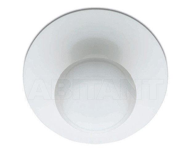 Купить Бра Vibia Grupo T Diffusion, S.A. Wall Lamps 2007. 03