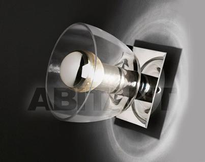 Купить Светильник настенный Modiss 2013 SERENA 1AP14