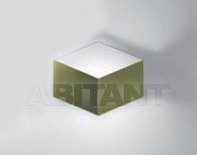 Купить Бра Vibia Grupo T Diffusion, S.A. Wall Lamps 4200. 07