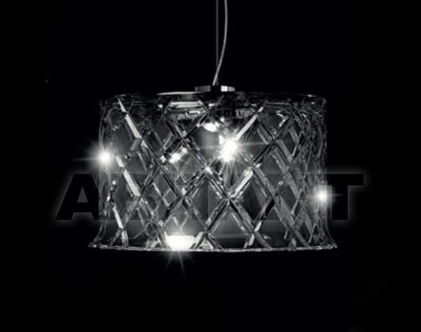 Купить Светильник Modiss 2013 ANDRESSA 1C10