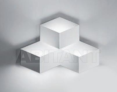 Купить Бра Vibia Grupo T Diffusion, S.A. Wall Lamps 4202.  58