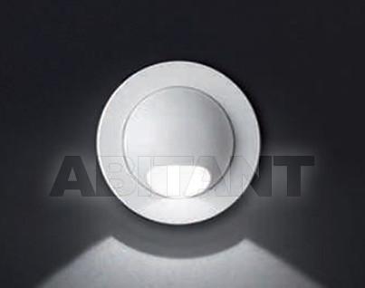 Купить Светильник точечный Vibia Grupo T Diffusion, S.A. Wall Lamps 5270. 03