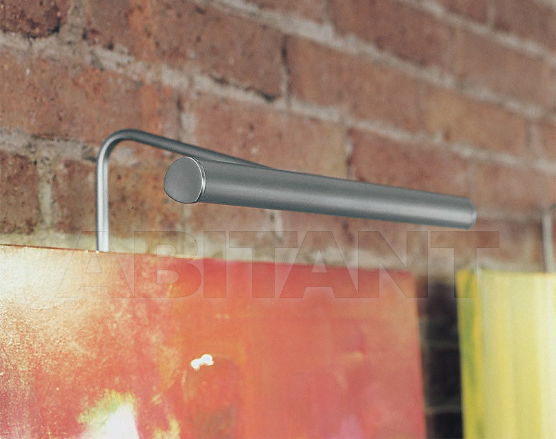 Купить Подсветка Vibia Grupo T Diffusion, S.A. Wall Lamps 5301.