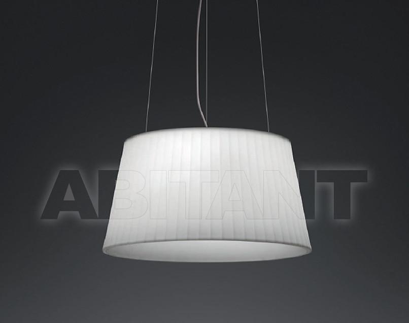 Купить Подвесной фонарь Vibia Grupo T Diffusion, S.A. Outdoor 4040.