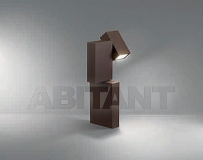 Купить Фонарь Vibia Grupo T Diffusion, S.A. Outdoor 4600. 54