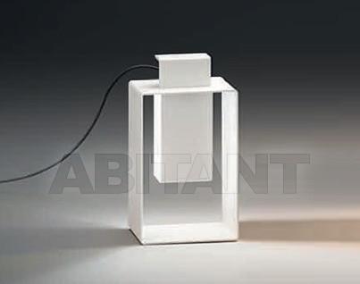 Купить Садовый светильник Vibia Grupo T Diffusion, S.A. Outdoor 4650. 03
