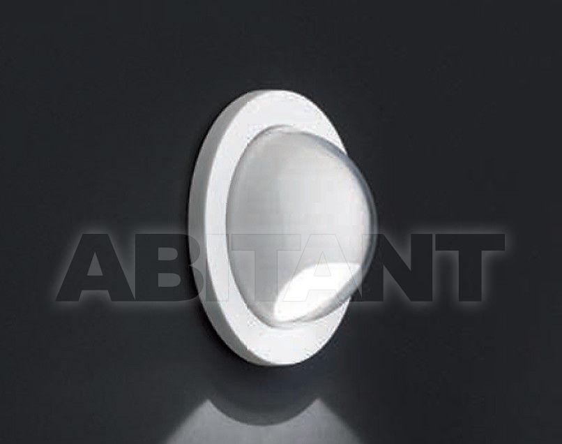 Купить Фасадный светильник Vibia Grupo T Diffusion, S.A. Outdoor 5275. 03