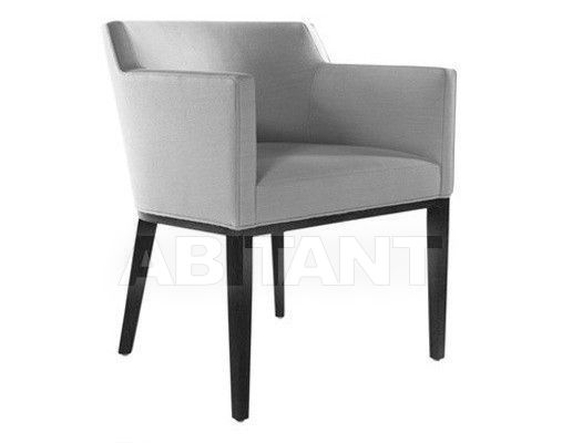 Купить Кресло Bright Chair  Contemporary Eno COM / 790