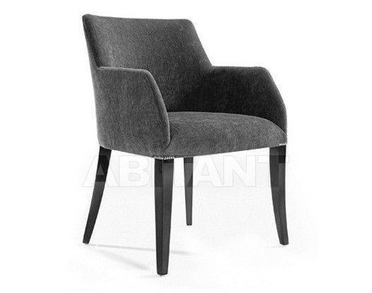 Купить Стул с подлокотниками Bright Chair  Contemporary Maria COM / 960