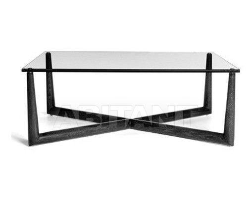 Купить Столик журнальный Bright Chair  Contemporary Madame X / 60/40-U