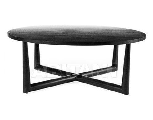 Купить Столик журнальный Bright Chair  Contemporary Madame X / 48/48-U