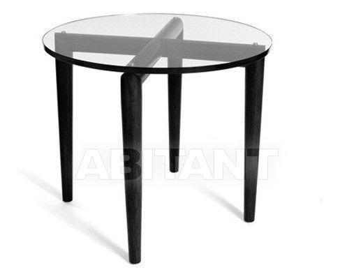 Купить Столик кофейный Bright Chair  Contemporary Madame X / 26/26-D  (круглый)