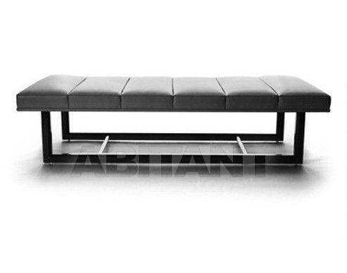 Купить Банкетка Bright Chair  Contemporary Elana COL / 775
