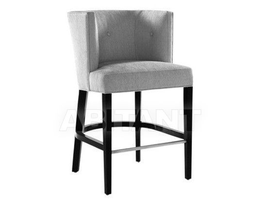 Купить Барный стул Bright Chair  Contemporary Eric COM / 78