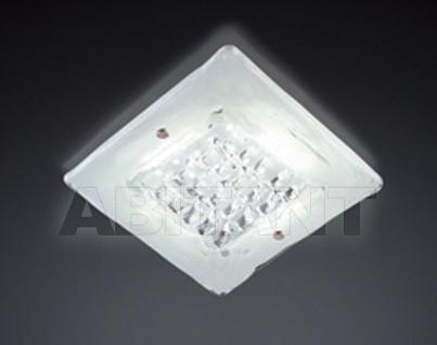 Купить Светильник настенный La Murrina 2013 NEW SPOT - 501 LED
