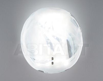 Купить Светильник настенный La Murrina 2013 GIANO - A LED