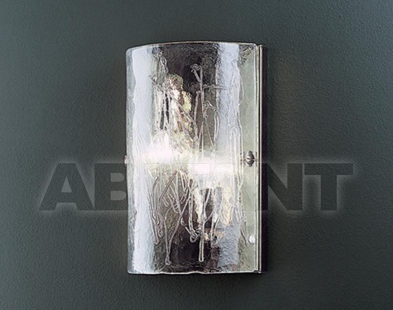 Купить Светильник настенный La Murrina 2013 825 -  A