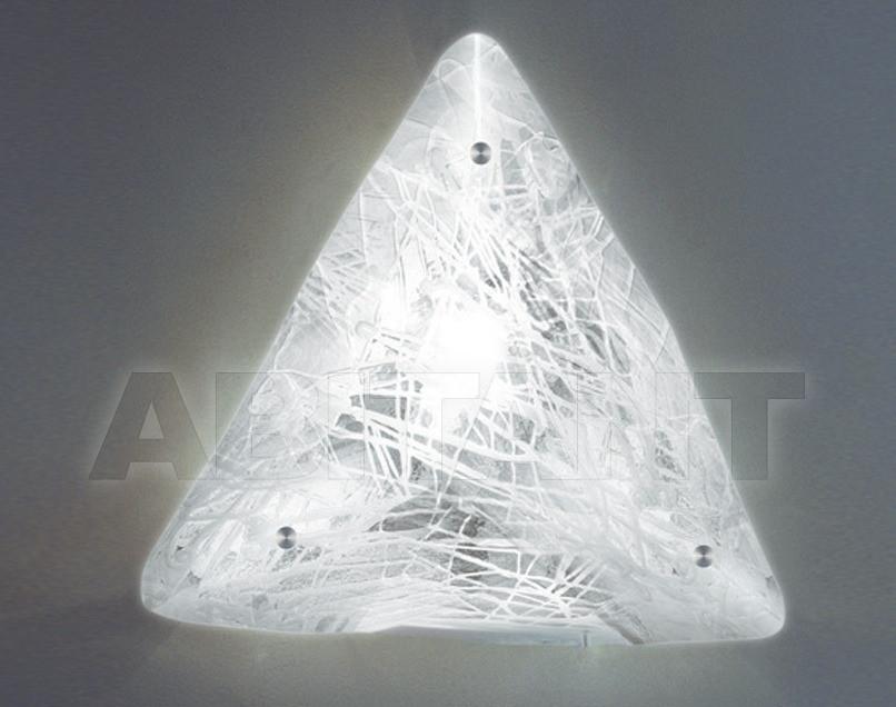 Купить Светильник настенный La Murrina 2013 684 - A 55