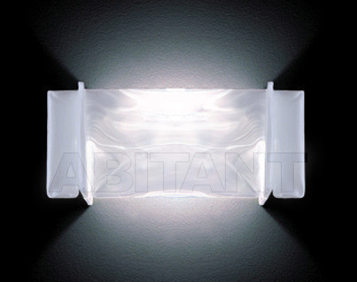 Купить Светильник настенный La Murrina 2013 SQUARED - A