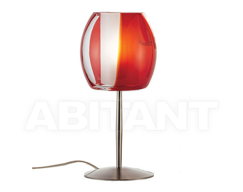 Купить Лампа настольная La Murrina Conteporanero DOLLY - P GRANDE