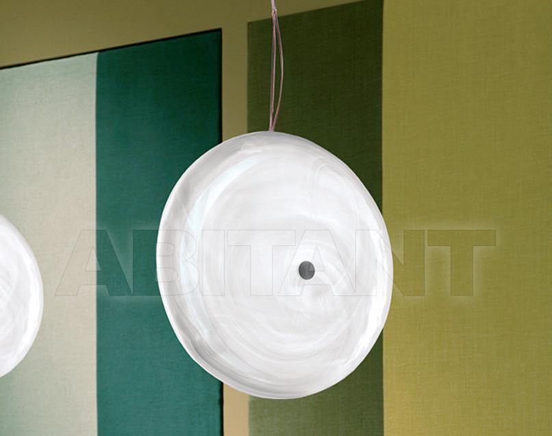 Купить Светильник La Murrina Conteporanero PALLENE - S LED GRANDE