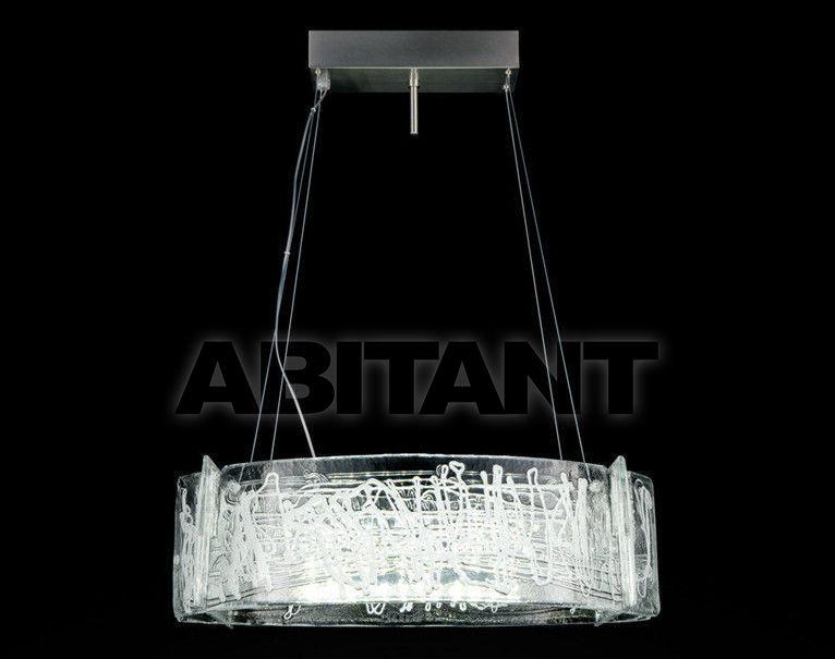 Купить Светильник La Murrina Conteporanero REGOLO - S LED