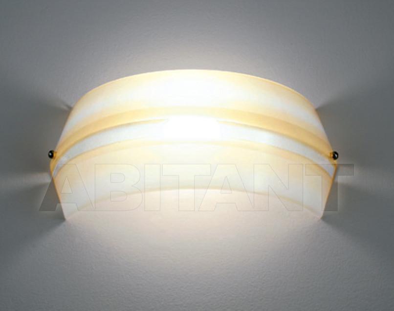 Купить Светильник настенный La Murrina 2013 DOLLY - A MAXI