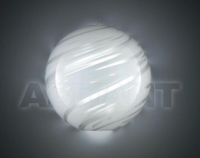 Купить Светильник настенный La Murrina 2013 GANIMEDE - A LED 25