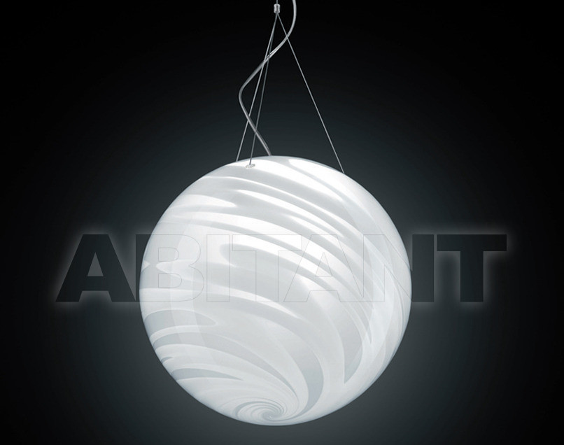 Купить Светильник La Murrina Conteporanero GANIMEDE - S/R LED 45