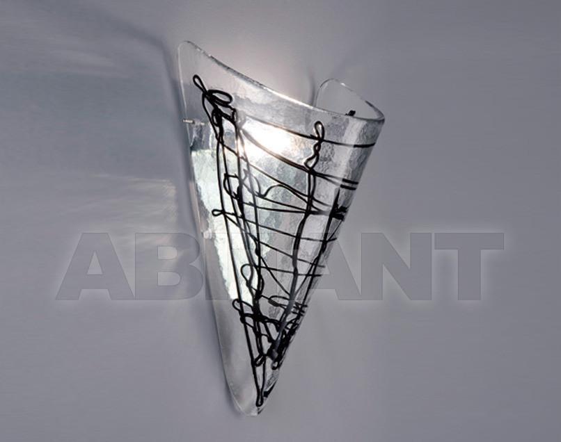 Купить Светильник настенный La Murrina 2013 688 - A GRANDE