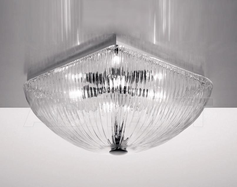 Купить Светильник La Murrina 2013 STONE - R