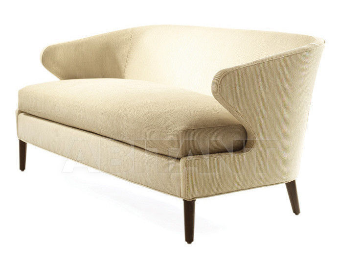 Купить Диван Bright Chair  Contemporary Lorae COM / 9184