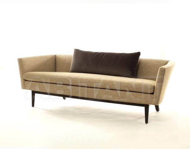 Купить Диван Bright Chair  Contemporary Aaron COM / 8884