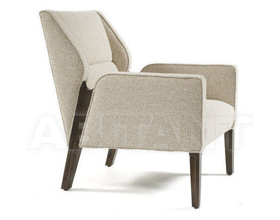Купить Кресло Bright Chair  Contemporary Jett COM / 980