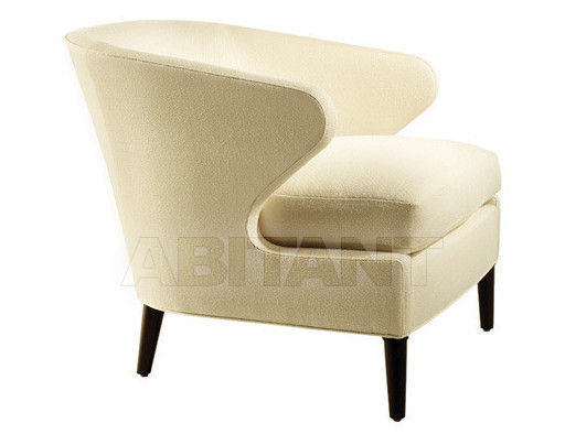 Купить Кресло Bright Chair  Contemporary Lorae COM / 9100