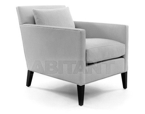 Купить Кресло Bright Chair  Contemporary Laxamanna COM / 8300