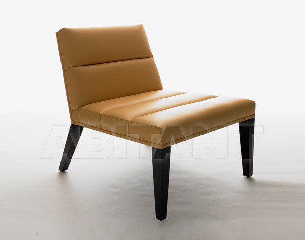 Купить Кресло Bright Chair  Contemporary Elana COL / 772