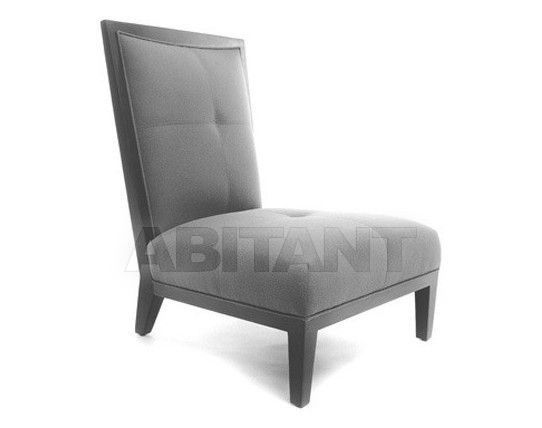 Купить Кресло Bright Chair  Contemporary Lorin COM / 7100