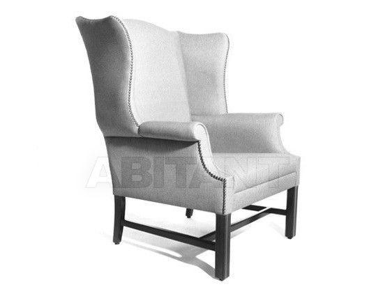 Купить Кресло Bright Chair  Contemporary Kent COM / 699
