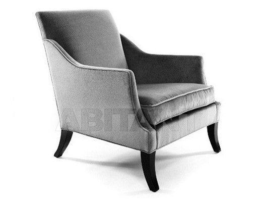 Купить Кресло Bright Chair  Contemporary Bernie COM / 8100