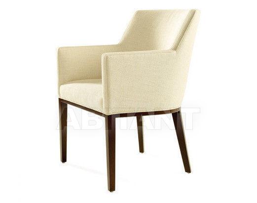 Купить Стул с подлокотниками Bright Chair  Contemporary Eno COM / 791