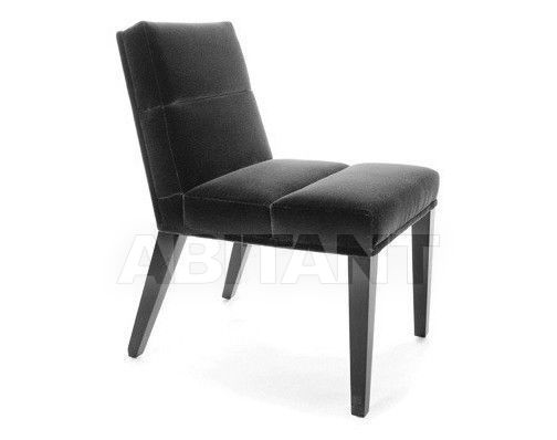Купить Стул Bright Chair  Contemporary Elana COM / 778